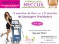 novo-heccus
