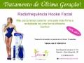 promocao-radiofrequencia-hooke-facial