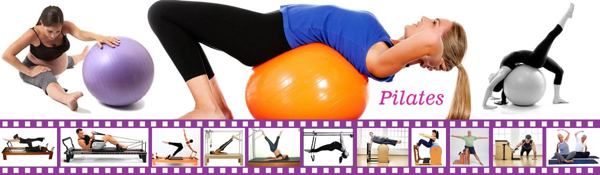 banner 3 - Pilates