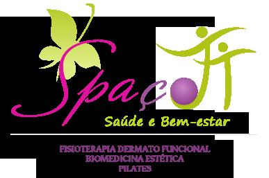 Spaco JT Saúde e Bem-estar FISIOTERAPIA DERMATO FUNCIONAL PILATES