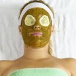 esfoliacao-facial