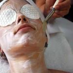 limpeza-de-pele-profunda-facial